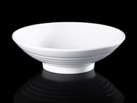 big bowl restaurants - New Fashion Bowl Melamine Dinnerware Japan Style Big Bowl Chain Restaurant With Melamine Bowl Melamine Products A5 Melamine Tableware
