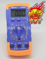 best computer displays - BEST mobile computer appliance electrician must display digital multimeter BEST l