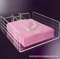 Wholesale towel holder