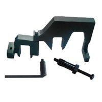 Wholesale YN new product inflatable pump for BMW MINI Countryman N13 N16 N18 engine camshaft timing tool set