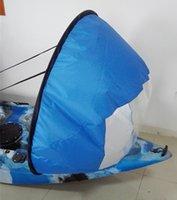 kayak - Downwind Kayak Sail global delivery