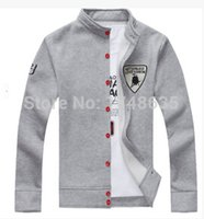 active companies - hot Boiling Company Limited free delivery man s coat of men s sportswear