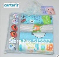 bags handkerchief - Carter carter s baby triangle bag fart with short sleeves dress socks ha handkerchief