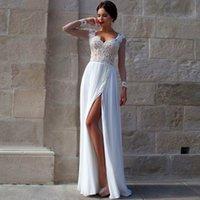 Cheap Prom Dresses Best Wedding Dresses