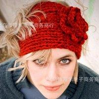 Cheap Flower Headband Best Hair Accessories