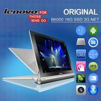 Original Lenovo Tablet Pc