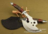 axe - New Tactical Tomahawk Axe Outdoor Camping Survival Hatchet Axe Super Quality