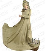 women islamic clothing - 2015 Muslim abaya jilbab islamic abaya for women fashionable abaya muslim dress turkish women clothing WL2184