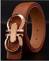 Wholesale high quality Design Male Female Strap Casual Belt Men Luxurious Belt Men s Women s Belts
