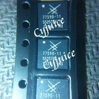 amplifier ic chip - Power Amplifier IC SKY77590 SKY77590 QFN Mobile Chips