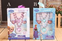 Cheap Frozen Sofia Best Sofia Princess Pendant