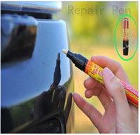 Cheap free DHL Fix it PRO Painting Pen Car Scratch remover pen Repair for Simoniz clear coat applicator