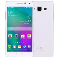 a5000 - HDC A5 A5000 Smartphone Inch Android Kitkat GB Ram GB Rom MP Camera Full HD Screen Metal Frame GPS Play Store
