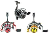 Cheap Fishing Reels Best spinning reel
