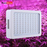grow tent - Best selling Planting Equipment Grow Tent W Led Grow Lights for Medical Plants Growing Hydroponics led plant lamps