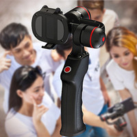 accessories connection - Wenpod SP2 Hand held Gimbal Selfie Stick fit for Smartphone By Bluetooth Connection Selfie Accessories Free Shippinp