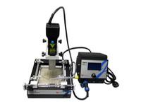 Wholesale JOVY Turbo IR bga rework station bga soldering station for repair mobile phone ic on sale