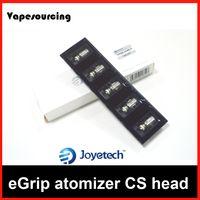 Cheap Joyetech eGrip CS Head Best joyetech