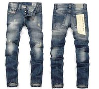 Cheap Mens Trendy Jeans | Free Shipping Mens Trendy Jeans under ...