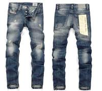 Cheap Mens Jeans 42 Waist | Free Shipping Mens Jeans 42 Waist ...