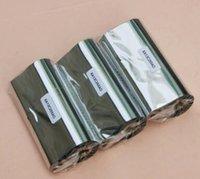 Wholesale Quality wax base M paper ribbon ribbon ribbon to print labels