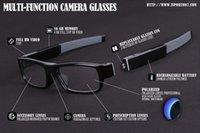 Cheap spy camera Best camera glasses