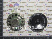 Wholesale DZ241 horn Omega W small trumpet mm diameter loudspeaker horn ohm pc