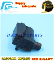 accent parts - Fit For HYUNDAI Accent Elantra Santa Fe Windshield Washer pump part number C100 part gmc