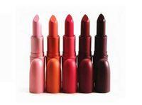 bianca green - 2016 New Makeup Gia Valli Matte Lipstick Gia Valli Collection Long Lasting Lip Gloss colors Eugenie Charlotte Margherita Tats Bianca B
