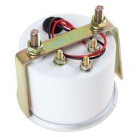 Precio de Pressure sensor-2pcs 2