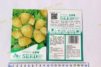 Cheap seed Best pack 100seeds