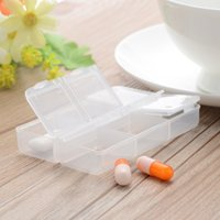 Cheap Pill Box Best Storage Box