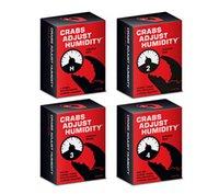 Wholesale Crabs Adjust Humidity Pack Vol MOQ