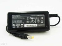 acer laptop - Huntkey w HKA06519034 c v a laptop ac adapter charger power supply for acer dell hp with cord