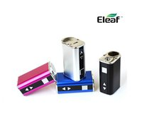 Cheap 2014 Best iSmoka iStick