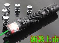 Cheap pen management Best laser aperture