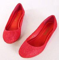 Cheap women Wedding Shoes Best wedding shoes
