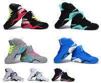 name brand shoes cheap - colorways new cheap name brand Olympics mens Charles barkley air force mid basketball shoes sneakers for sale