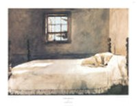 andrew wyeth - Famou Andrew wyeth master bedroom Gift Movie Decoration Nice Home Decor Retro Poster x76cm Wall Sticker