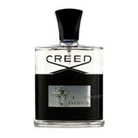 men cologne - creed aventus men cologne top quality long lasting time to quality