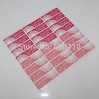 Wholesale scrapbooking apecially for you gift Packaging Label for seal sticker adhesive sticker