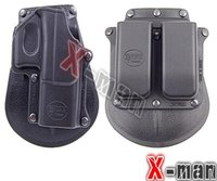 Cheap holster Best pistol holster