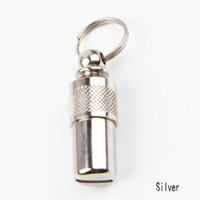 Wholesale Hot Pet Identification Tag Dog Puppy Cat Alloy Collar Pendant Dog Tag Put Address and Phone number inside Home Garden Pet Products