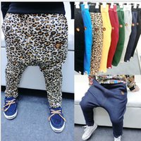 clothing manufacturers - 2015 spring baby clothes children upset haroun pants children s wear velvet trousers manufacturers selling
