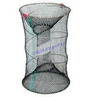 Cheap fish trap Best fishing net