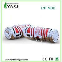 Wholesale 2015 New product mod Commemorate of World War II Design tnt mod