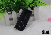 Wholesale 4th MP4 player inch screen GB The plum flower buttons earphone usb cable box DHL