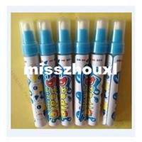 Wholesale 1600pcs New arrival Aqua doodle Aquadoodle Magic Drawing Pen Water Drawing Pen
