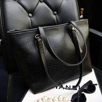 cheap designer handbags - Cheap Lady bags Hot Fashion High end Lady Formal Bags Women Leather Bags Designer Ladies Handbag