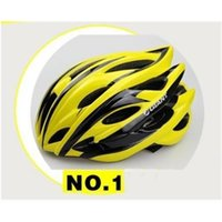 Wholesale 2015 Bike Cycling Helmets Mens Cycle Bicycle Helmets For Women MTB Helmets Mens Road Bike Helmets
